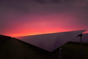 The Solar Trades Association